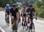 RTF Radmarathon 2018