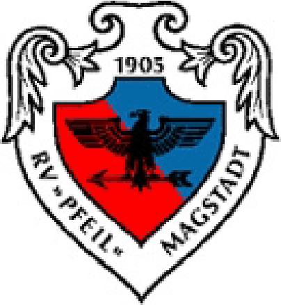rv_logo_
