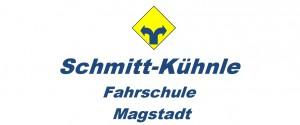 Fahrschule Schmitt-Kühnle