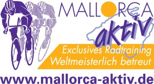 www.MallorcaAktiv_Logo-001
